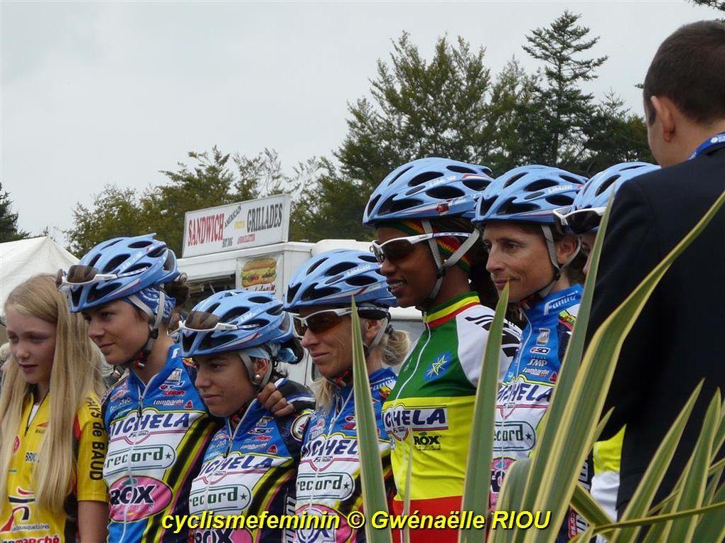 finale de la coupe du monde route UCI féminine - Plouay - 30/08/2014 photos Gwénaëlle RIOU
