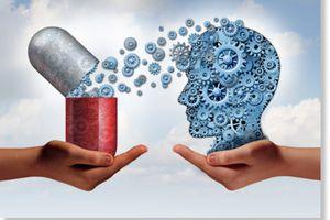 Le saviez-vous ?  Ces médicaments causeraient la perte de mémoire !