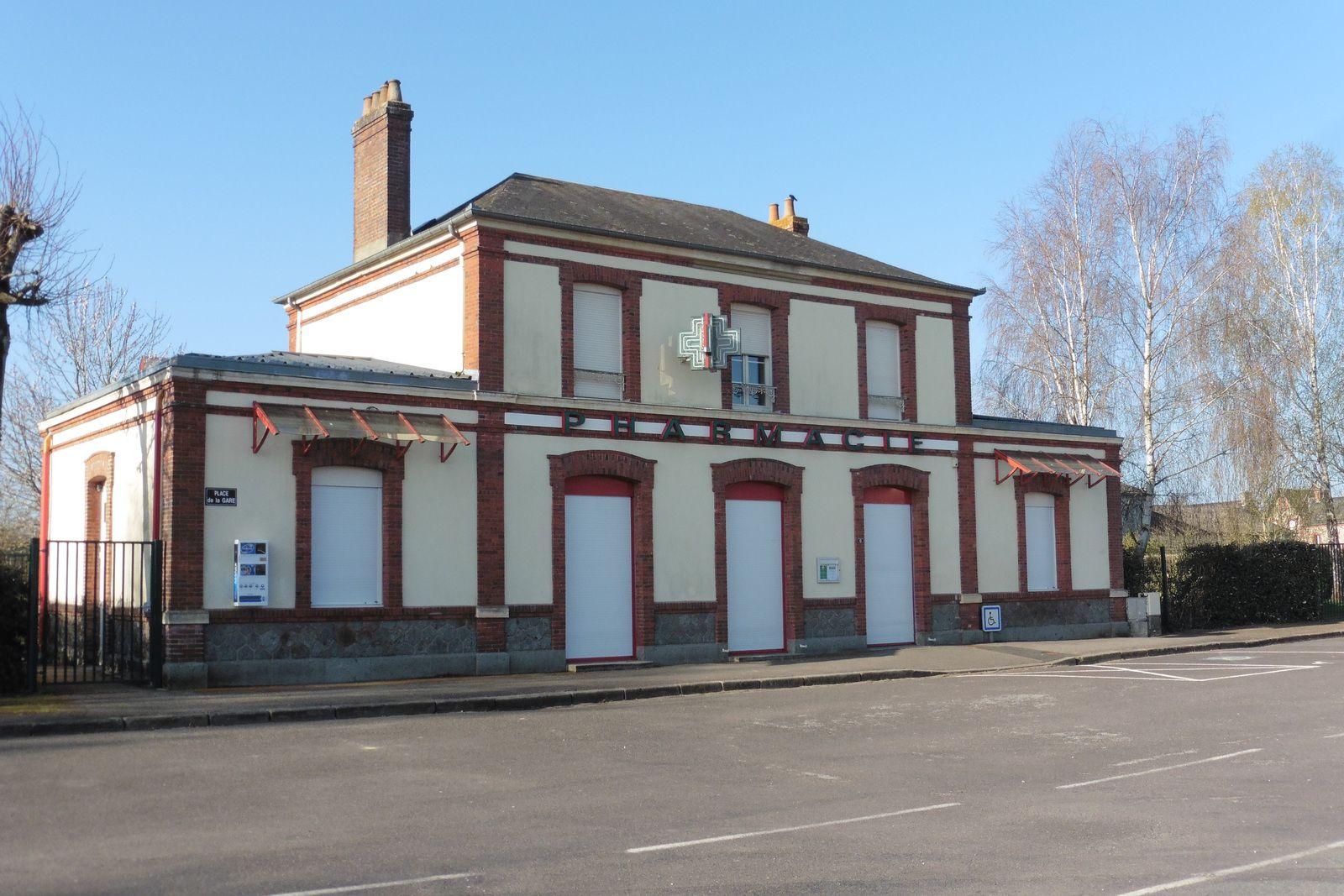 Au fil de la Mayenne - Etape 1 - Mont des Avaloirs / Couterne - 61,4 km - A.R