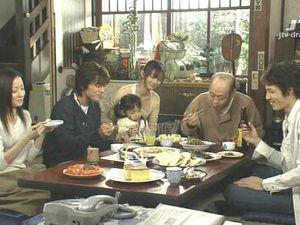 [Derniers clichés] Itoshi Kimi E  愛し君へ