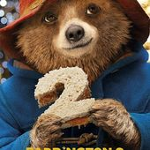 Paddington 2- Paul King- Avis +