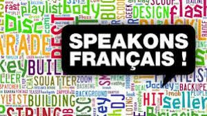Speakons Français