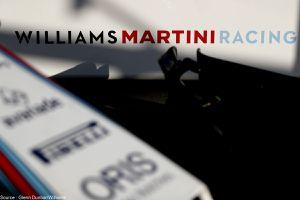 Williams génère de nouveau des bénéfices