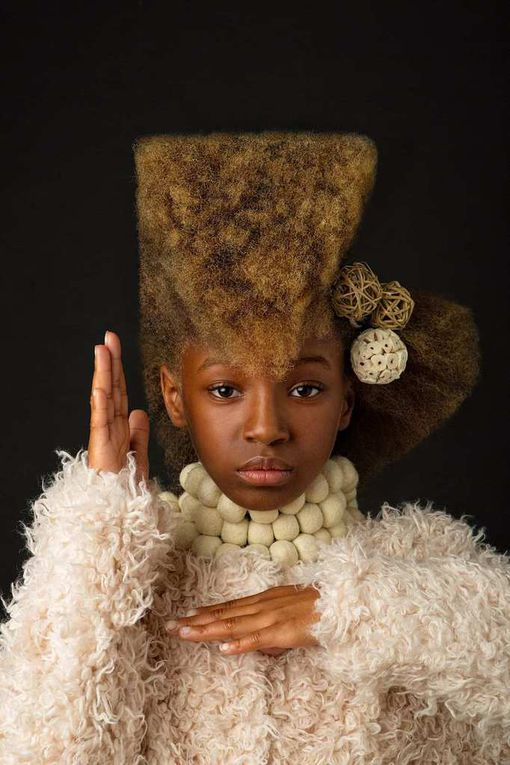 Photography: CreativeSoul Photography  Hair/Makeup: LaChanda Gatson