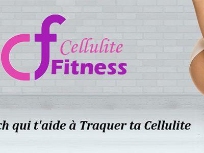 Nouveau Site dédié à la Cellulite
