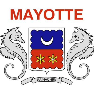 Mayotte : curiosités mahoraises...