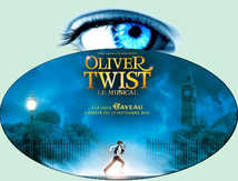 Oliver Twist, le Musical - Impressions