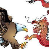 Etats-Unis : Ils n'ont toujours pas compris ?