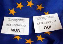 L1-BCC2-UE1 Les traités européens, 1992 et 2005
