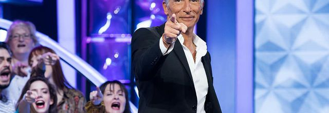 """Les Masters de """"N'oubliez pas les paroles"""" de retour dès le 19 octobre sur France 2"""