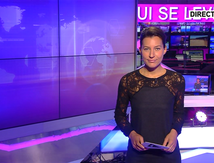 Alice Rougerie - 29 Octobre 2014