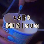 Madisyn Gifford - Bare Minimum (Official Video)