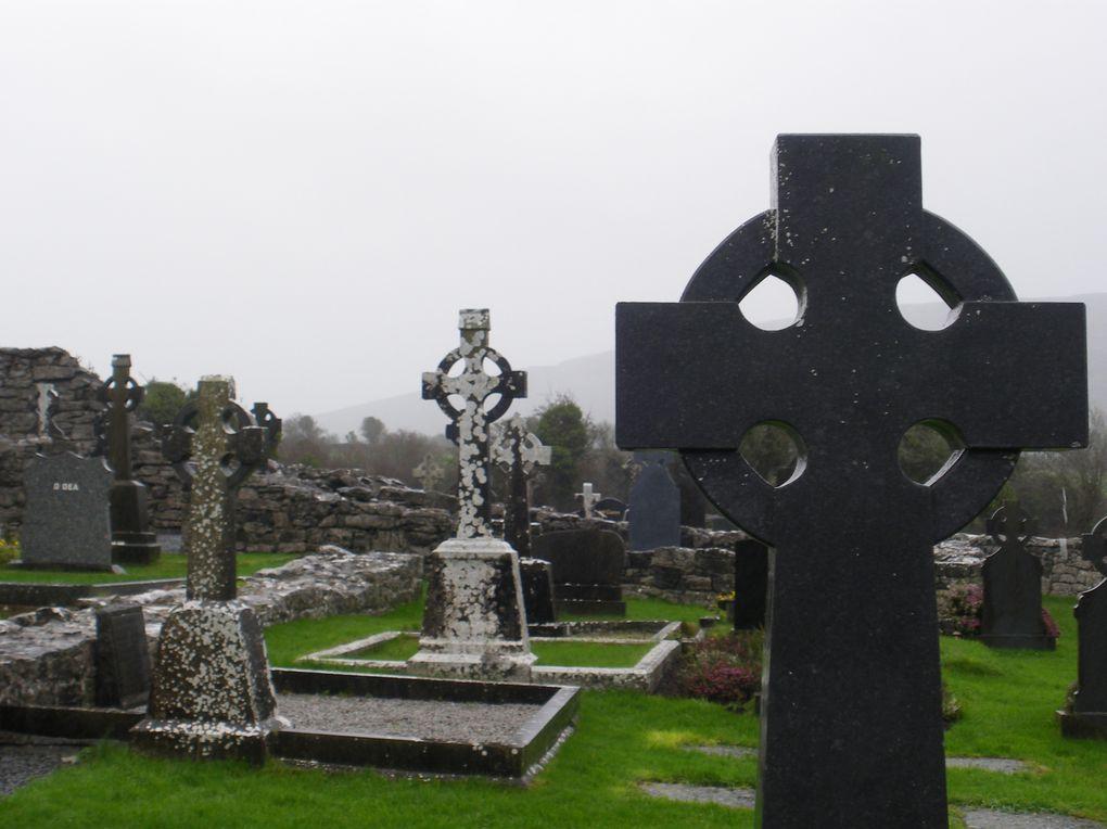 Album - Irlande 2011