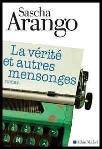 Audiolib 2015 (Albin Michel) - 8 h 51 - lu par Olivier Cuvellier