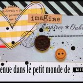 Le blog de minimlescrap.over-blog.com