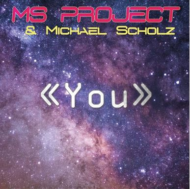 💿 MS PROJECT- You