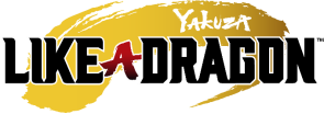 [ACTUALITE] Yakuza: Like a Dragon - Désormais disponible sur PlayStation 5