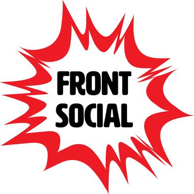 front-social-dunkerque-flandre.over-blog.com