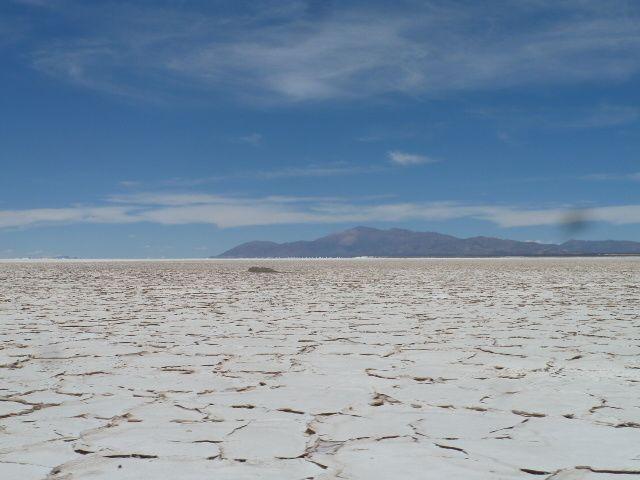 Album - 2012-m-de-Salta-a-Humahuaca argentine NO