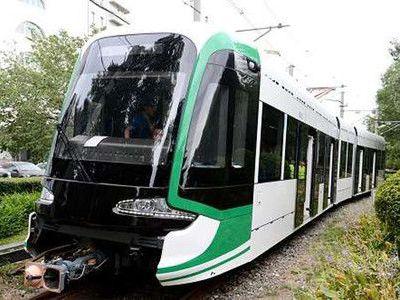 Les différents moyens de transport pour se déplacer dans le pays et à Addis Abeba: