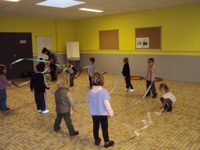 Album - danse-mme-desbois-les-petits