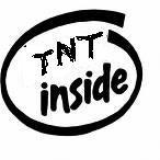 6 nouvelles chaines gratuites bientôt sur la TNT
