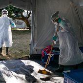 """Epidémies de peste et de choléra : """"Le rêve d'éliminer ou d'éradiquer les maladies infectieuses est un rêve qu'il faut oublier"""""""