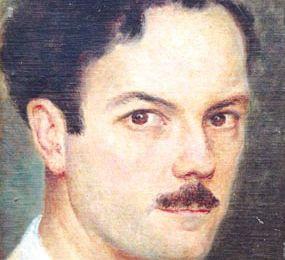 Adrien ouvrier