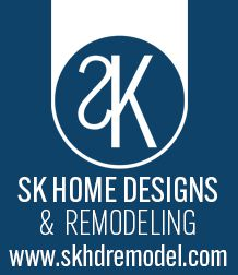 Home Designs and Remodeling Contractors
