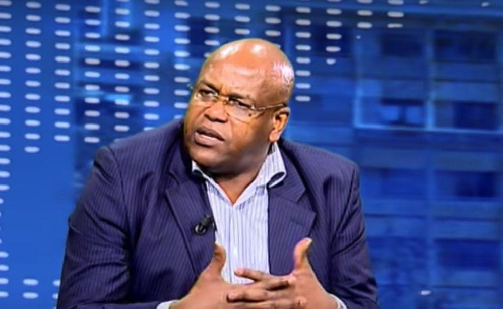 Paris: l'UFDD ne se reconnait pas dans le communiqué du GRANIT préconisant un dialogue politique au Tchad