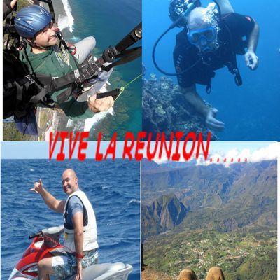 LA REUNION SUITE (article ouvert le 08/06/2011) Part 2