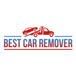 Best Car Remover
