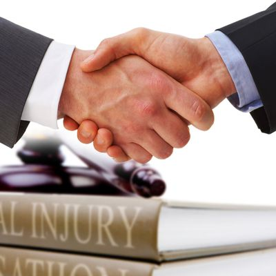 Get The Best Personal Injury Lawyer In Manchester