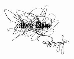 Oliver Rath - der junge Lässige