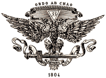 http://media.napoleon-images.us/illustrations/ordo_ab_chao.png