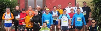 Nel giorno di Ognissanti una lunga corsa tra le bellezze rurali delle campagne ragusane: un'Ultra e una mezza-maratona, ma alla fine - per tutti - SKAMPAGNATA! L'agrigentino Alfonso Sciarratta trionfa tra i duri della 50 Km, mentre Nino Nicosia della