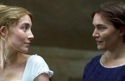 Ammonite sur Canal+ : pourquoi il ne faut pas passer à côté de cette pépite avec Kate Winslet