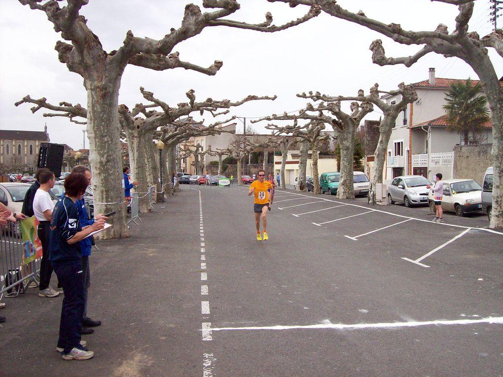 Album - la-flamme-occitane-2010