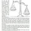 Les Nouvelles de Zébédée page 15