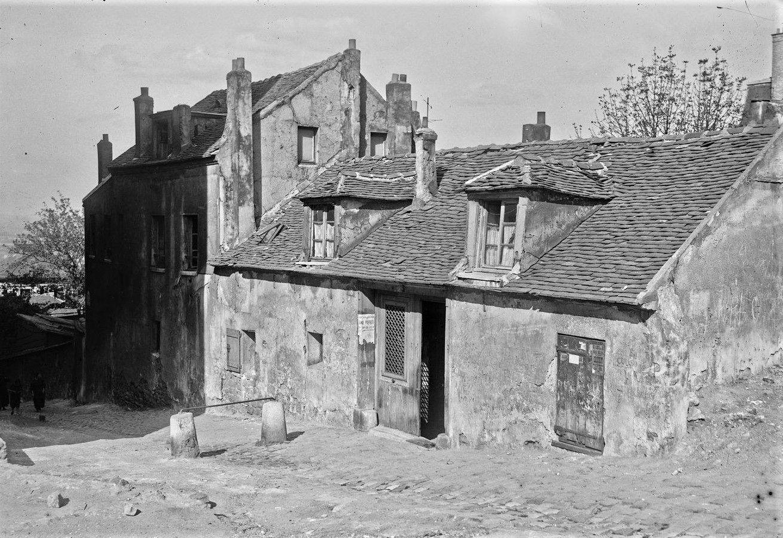 Photo 1901