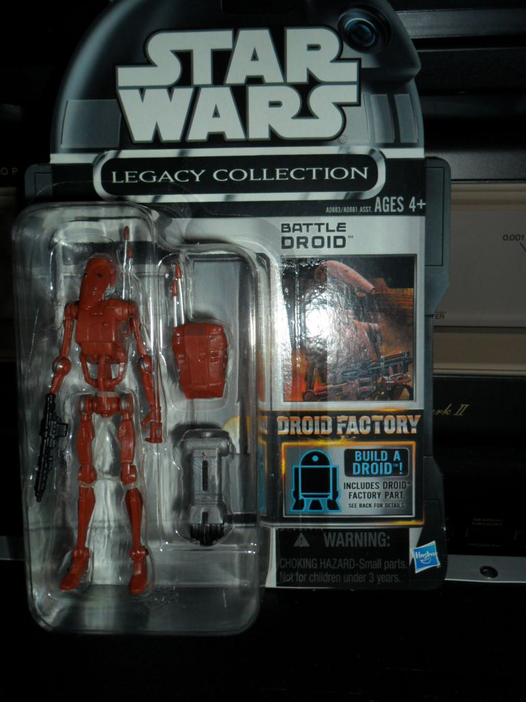 Collection n°182: janosolo kenner hasbro - Page 17 Image%2F1409024%2F20210415%2Fob_7b5ed9_sam-0034