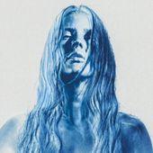 Ellie Goulding : Brightest Blue - Musique en streaming - À écouter sur Deezer