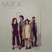 Of Lights and Shades - EP par Nazca sur Apple Music