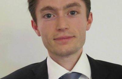 Budget Primitif 2019 - Arras : toujours plus de dettes en perspective !