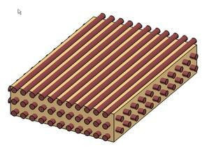 Les matériaux composites: