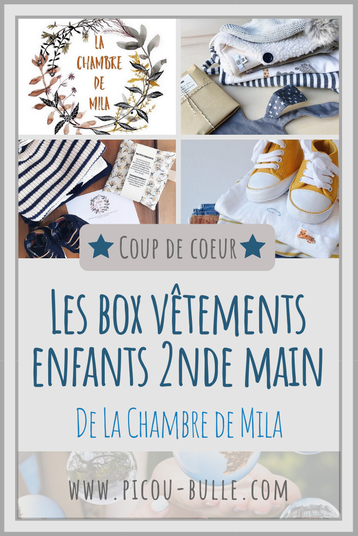 blog-maman-picou-bulle-pinterest-box-enfants-seconde-main-chambre-mila