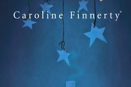 Caroline Finnerty - *Into the Night Sky