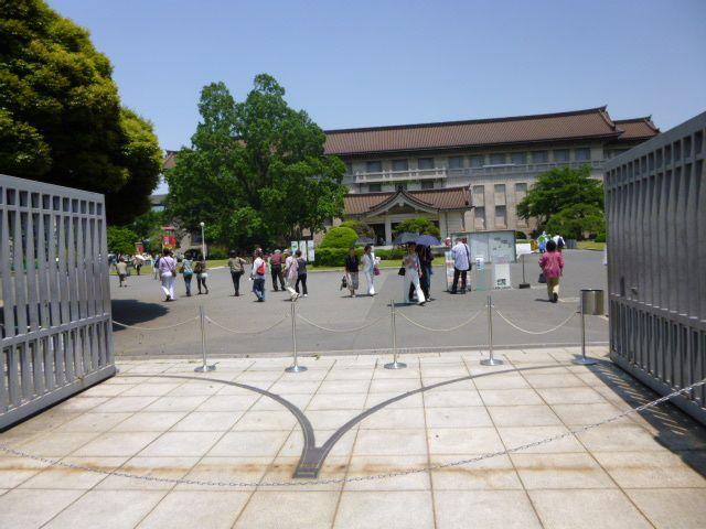 une escale de quelques heures à Tokyo m'a permis de découvrir le parc ueno et ses environs. Bonne découverte.