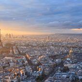Immobilier : le marché commence à se réveiller à Paris