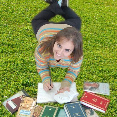 lauraescreativa.overblog.com